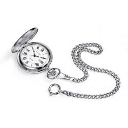 Reloj de bolsillo Viceroy44105-02