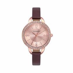 Reloj Viceroy Rose461006-95