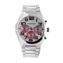 Reloj Viceroy Multifunción46531-05
