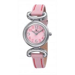 Reloj Viceroy Niña46624-74