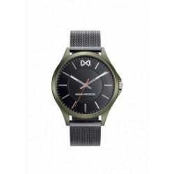 Reloj Mark Maddox ShibuyaHM7127-57