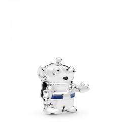 Charm Pandora Alien, Toy Story798045EN82