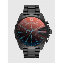 Reloj Diesel Mega ChiefDZ4318