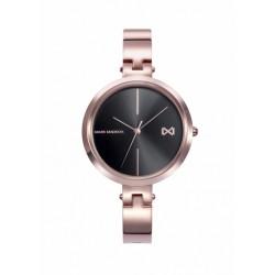 Reloj Mark Maddox AlfamaMM0113-57