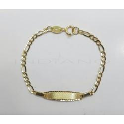 Esclava Oro Cartier LisaP022400162
