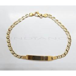 Esclava Oro Bilbaina PartidaP013400723