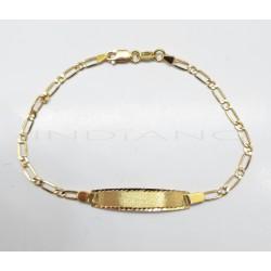 Esclava Oro Cartier 1x1P022500288