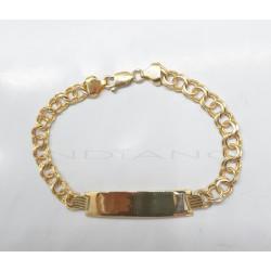 Esclava Oro HungaraP023000158