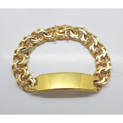 Esclava Oro XL Hungara MacizaP011400103