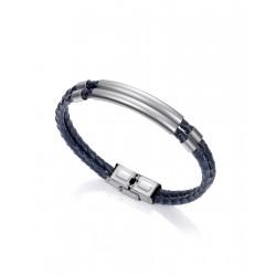Pulsera Viceroy Heat Azul15038P01013