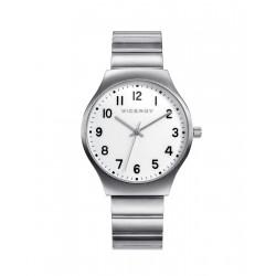 Reloj Viceroy Air401004-99
