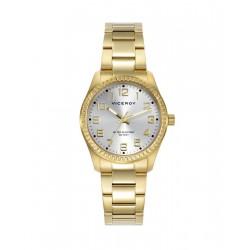 Reloj Viceroy Grand Dorado40860-27