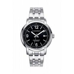 Reloj Viceroy40997-55