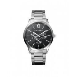 Reloj Viceroy Magnum Multifunción401187-53
