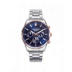 Reloj Viceroy Magnum Azul401017-37