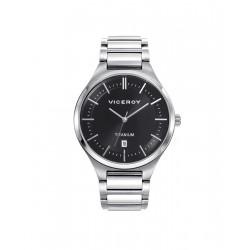 Reloj Viceroy Grand Titanio471237-57