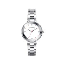 Reloj Viceroy Kiss401040-00
