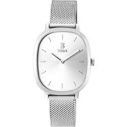 Reloj Tous Heritage Acero900350390
