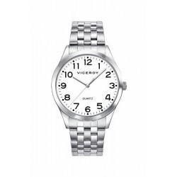 Reloj Viceroy42231-04