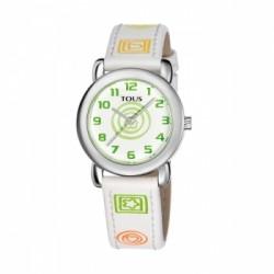 Reloj Tous Neida000351045
