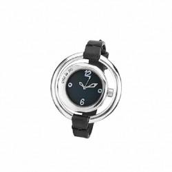 Reloj Uno de 50 A TiempoREL0139NGR