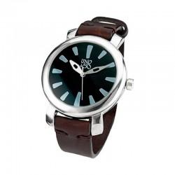 Reloj Uno de 50 El Tiempo VuelaREL0137NGR