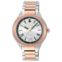 Reloj Tous St900350290