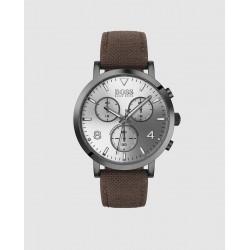 Reloj Hugo Boss Spirit1513690