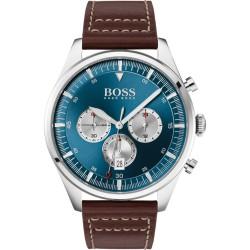 Reloj Hugo Boss Pioneer1513709