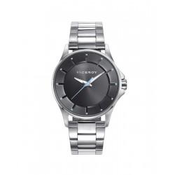 Reloj Viceroy Beat42389-57