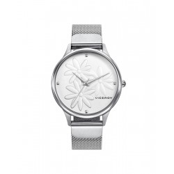 Reloj Viceroy Kiss461120-07