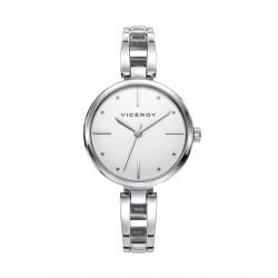 Reloj Viceroy Chic471232-00