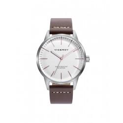 Reloj Viceroy Beat471241-07