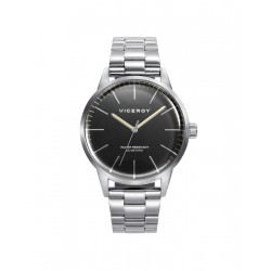 Reloj Viceroy Beat471247-17