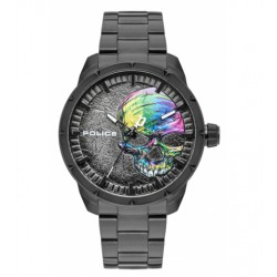 Reloj Police NeistPL.15715JSB-78