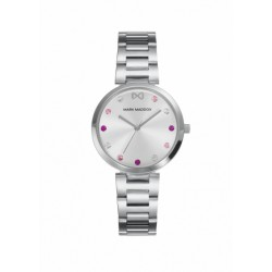 Reloj Mark Maddox TootingMM0114-07