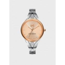 Reloj Mark Maddox AlfamaMM7124-90