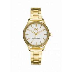 Reloj Mark Maddox MidtownMM7132-07
