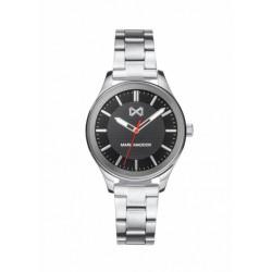 Reloj Mark Maddox MidtownMM7132-57