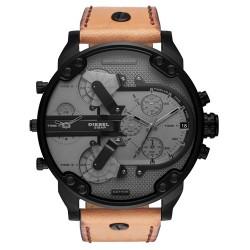 Reloj Diesel Mr. Daddy 2.0DZ7406