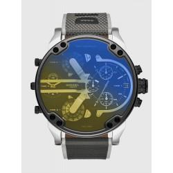 Reloj Diesel Mr. Daddy 2.0DZ7429