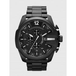 Reloj Diesel Mega Chief PavonadoDZ4283