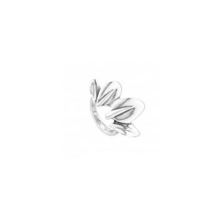 Anillo Uno de 50 Leaf Me Alone