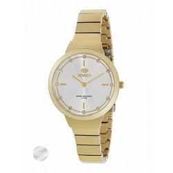Reloj Marea DoradoB54165/5