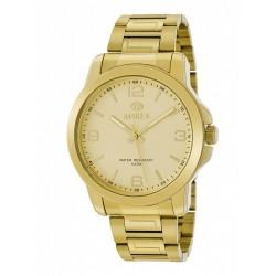Reloj Marea DoradoB41258/4