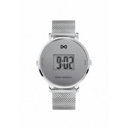 Reloj Mark Maddox NottingMM0118-80