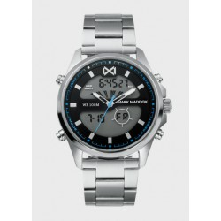 Reloj Mark Maddox MissionHM0113-56