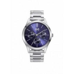 Reloj Mark Maddox MaraisHM7121-37