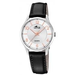 Reloj Lotus Correa18406/A
