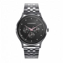 Reloj Viceroy Switch46789-56